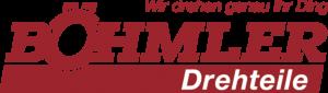 Böhmler-Logo-Retina